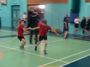 Y5&6 Athletics Final (1)