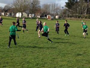 Y5&6 Tag Rugby School Games Qualifier (1)