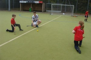 Purbeck Partnership Sporting Activities September October 2014 (2)