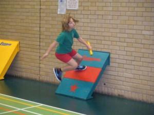 Primary Sports Partnership (1)