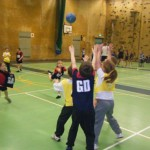 Primary Sports Partnership (3)
