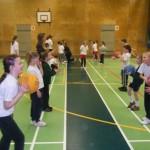 Primary Sports Partnership (4)
