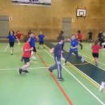Primary Sports Partnership (5)