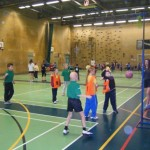Primary Sports Partnership (6)
