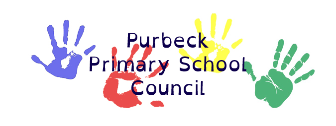 PEP Purbeck Primary School Council