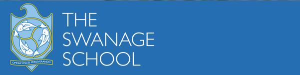 The Swanage School