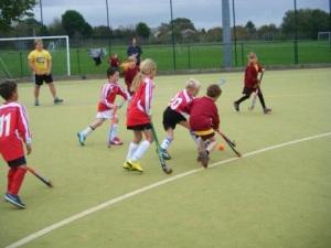 School Sports Partnership (2)