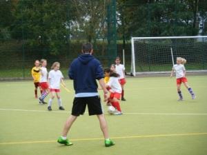 School Sports Partnership (3)