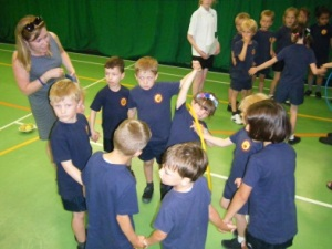 Purbeck Partnership Summer Term 2015 (7)