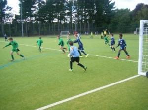 Y5&6 Football tournament (2)