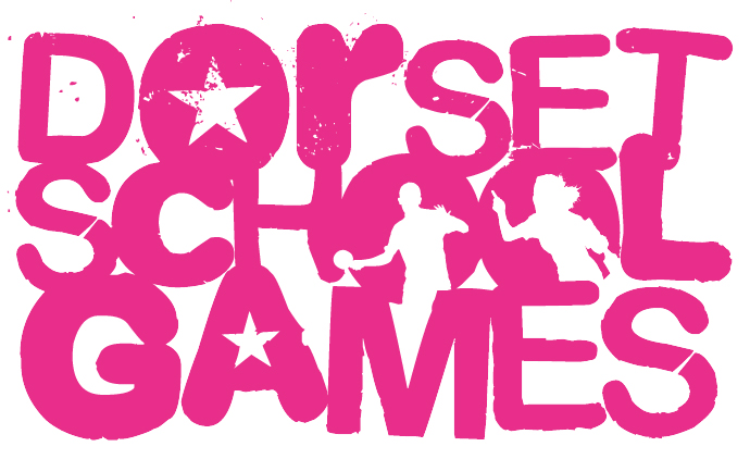 School-Games-Pink-Logo