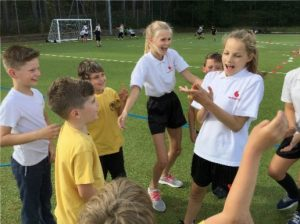 September Sports Partnership 3